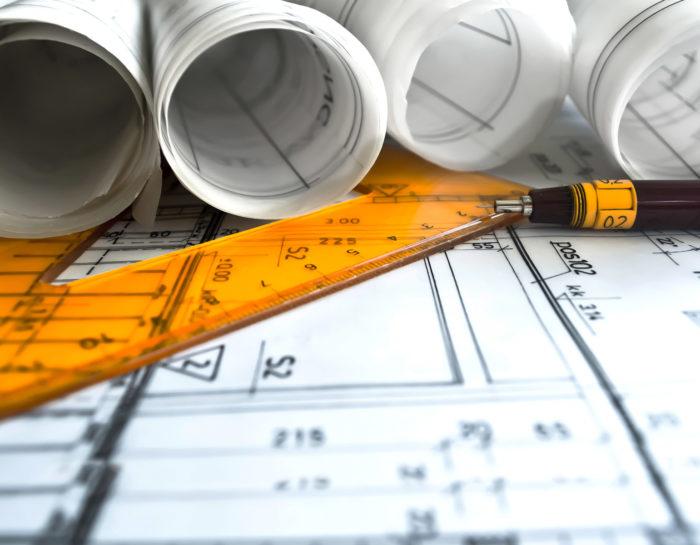 Mener à bien une rénovation immobilière