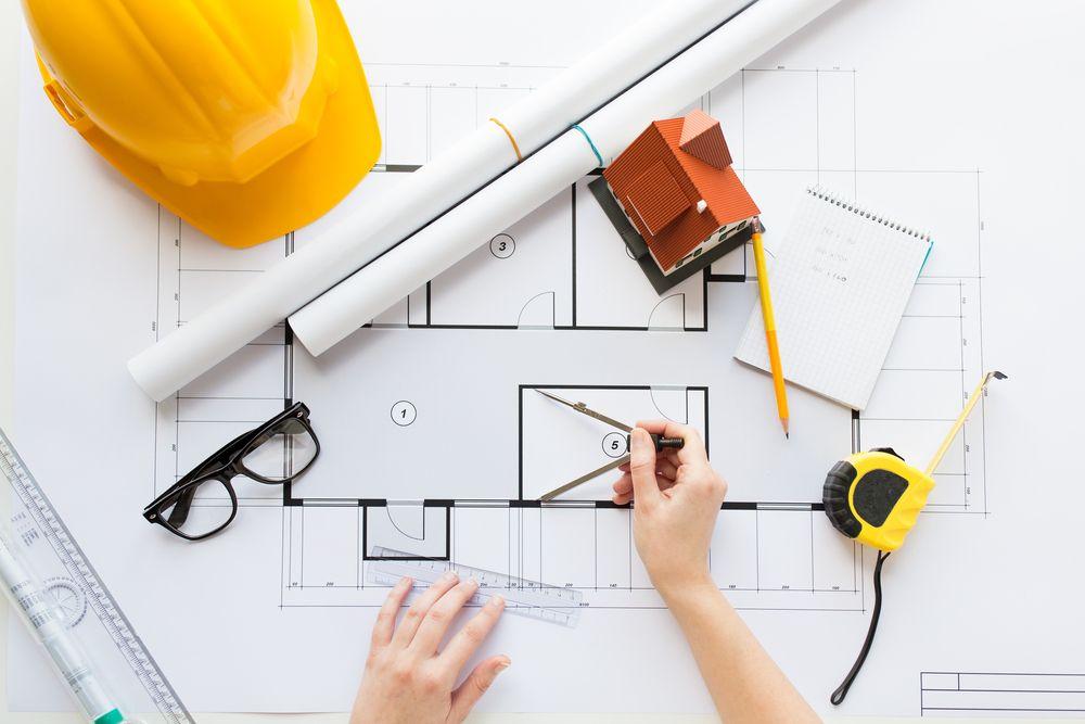 Critères pour choisir un prestataire pour une rénovation immobilière