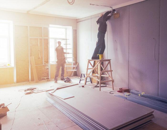 Rénover sa maison : comment choisir le professionnel approprié ?